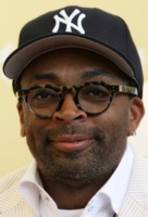 Spike Lee picture G213742