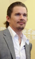Ethan Hawke picture G496486