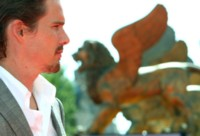 Ethan Hawke picture G496487