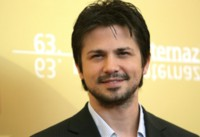 Freddy Rodriguez picture G213751