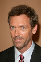 Hugh Laurie picture G213754