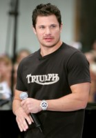 Nick Lachey picture G213766