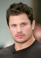 Nick Lachey picture G213775
