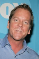 Kiefer Sutherland picture G213824