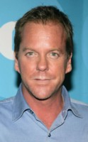 Kiefer Sutherland picture G213825