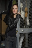 Mary-Louise Parker picture G213999