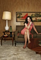 Mary-Louise Parker picture G214001