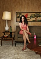 Mary-Louise Parker picture G214004