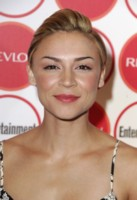 Samaire Armstrong picture G214028