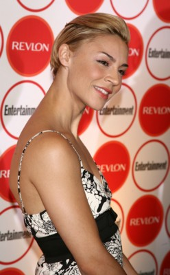 Samaire Armstrong poster G214030