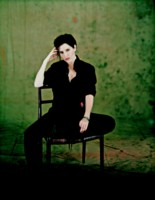 Sharleen Spiteri picture G214037