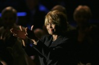 Whitney Houston picture G214324