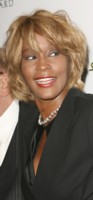 Whitney Houston picture G214325