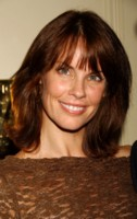 Alexandra Paul picture G214332