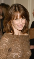 Alexandra Paul picture G214334