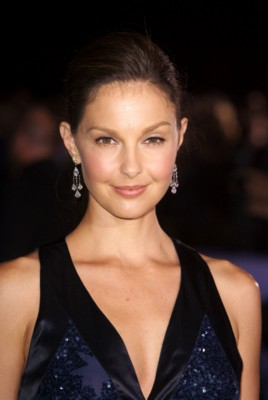 Ashley Judd poster G214349