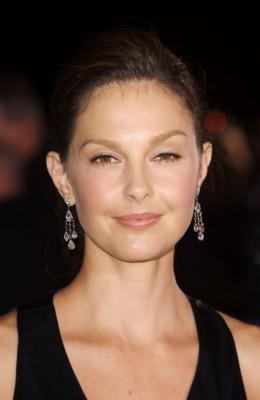 Ashley Judd poster G214351