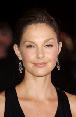 Ashley Judd poster G214352