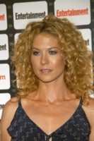 Jenna Elfman picture G214673