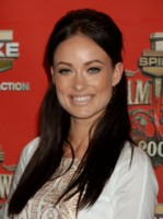 Olivia Wilde picture G214861