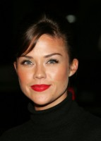Susan Ward picture G215005