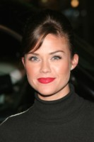 Susan Ward picture G215007