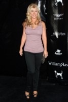 Alison Sweeney picture G215020