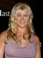 Alison Sweeney picture G215021