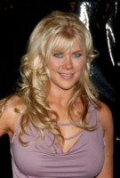 Alison Sweeney picture G215022