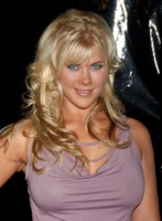 Alison Sweeney picture G215023