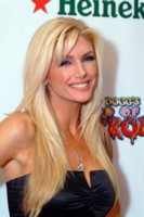 Brande Roderick picture G215069