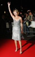Emma Thompson picture G215114