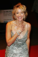 Emma Thompson picture G215115