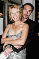 Emma Thompson picture G215116
