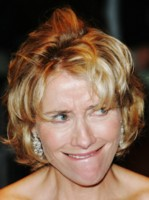 Emma Thompson picture G215117