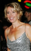 Emma Thompson picture G215119