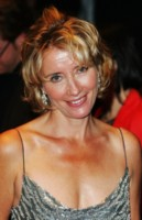 Emma Thompson picture G215120