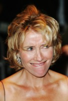 Emma Thompson picture G215121