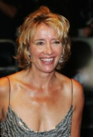 Emma Thompson picture G215122