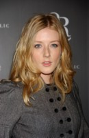 Jennifer Finnigan picture G215129
