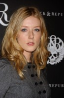 Jennifer Finnigan picture G215136