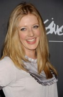 Jennifer Finnigan picture G215137