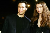 Laetitia Casta picture G215271