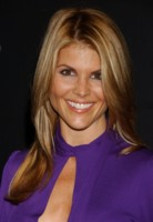 Lori Loughlin picture G215286