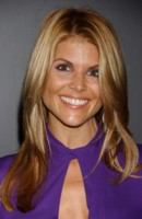 Lori Loughlin picture G215287