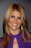 Lori Loughlin picture G215290