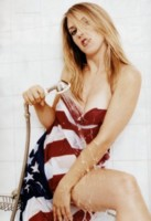 Liz Phair picture G21542