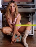 Liz Phair picture G21543