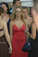 Heather Graham picture G215469