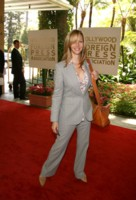 Lisa Kudrow picture G215517